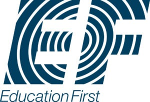 Global Intern EF Logo