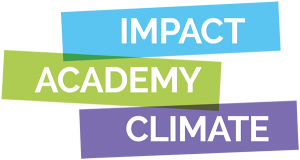 Impact Academy Climate